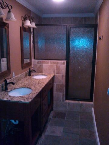 Home Remodeling Contractor In Northwest Arkansas