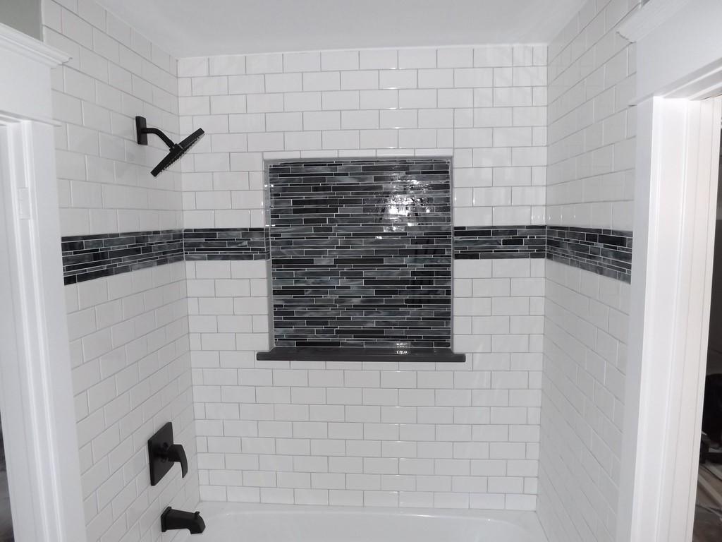 Crossland Remodeling Bathroom Remodel In Northwest Arkansas