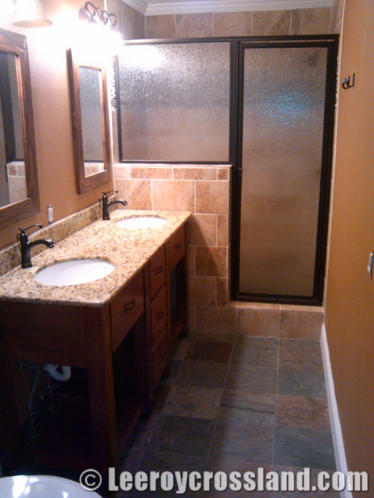 Remodeling Ray Lusk Plumbing Costs To Consider When Remodeling Your